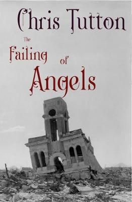 The Failing of Angels